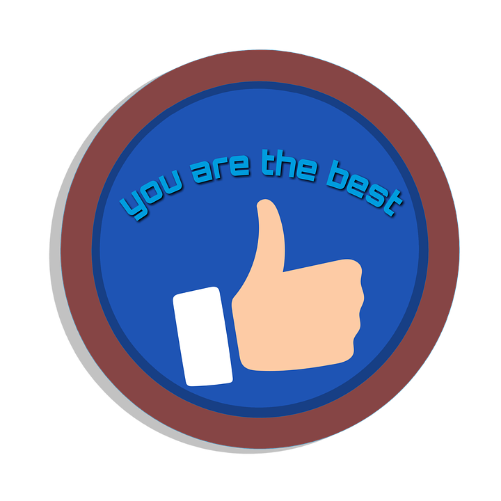 The-Best-Clipart-Sticker-Click-Motivation-Like-2634390